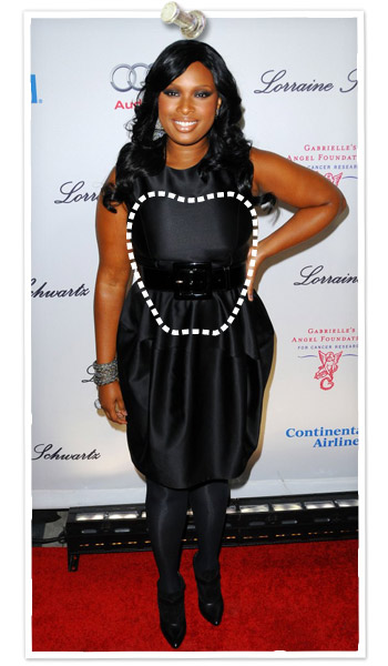 body_type_Apple_Jennifer_hudson