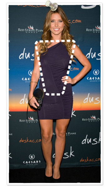 body_type_Wedge_Audrina_Patridge