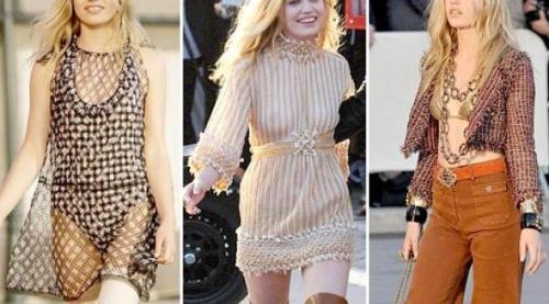 filha-de-mick-jagger-desfila-com-roupas-transparentes-na-franca